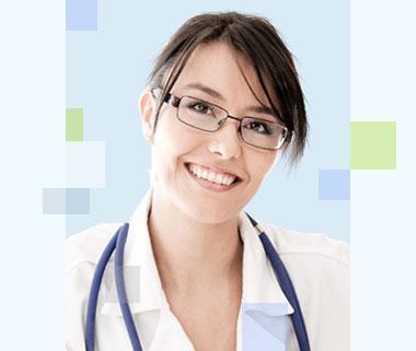 دربارهی کلینیک نگین طب