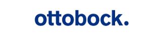 ottobockus